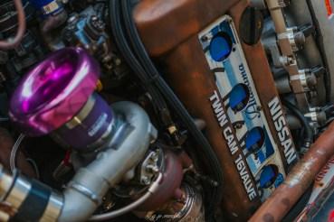 s3-magazine-nissan-hardbody-d21-rat-pickup-47