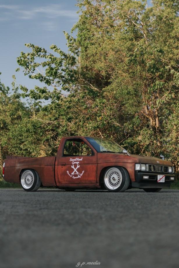 s3-magazine-nissan-hardbody-d21-rat-pickup-49