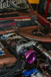 s3-magazine-nissan-hardbody-d21-rat-pickup-64