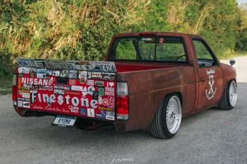 s3-magazine-nissan-hardbody-d21-rat-pickup-69