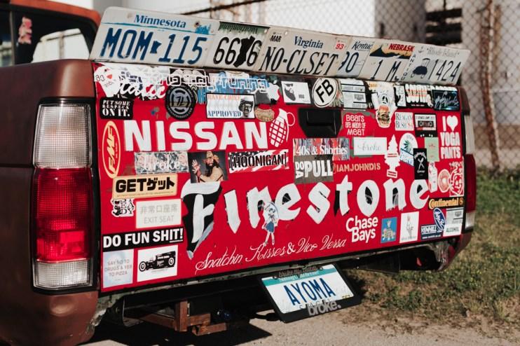 s3-magazine-nissan-hardbody-d21-rat-pickup-73