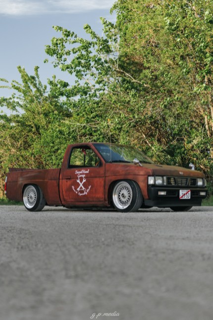 s3-magazine-nissan-hardbody-d21-rat-pickup-80