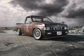 s3-magazine-nissan-hardbody-d21-rat-pickup-9