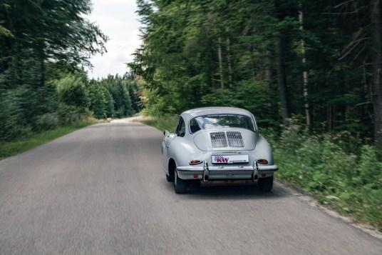 KW_Klassik_Fahrwerk_Porsche_356_Fahraufnahme_001