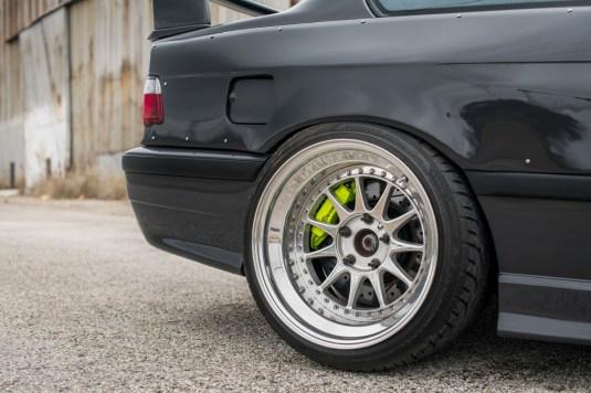 s3-magazine-LS-E36-M3-6-oz-hartage-wheel