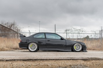 s3-magazine-LS-E36-M3-8-side