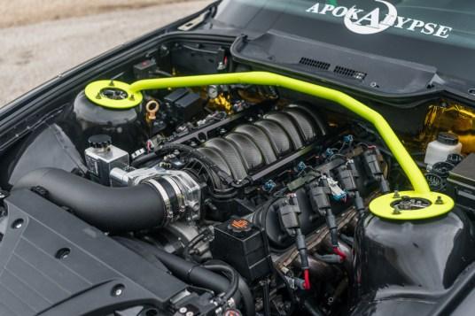 s3-magazine-LS-E36-M3-engine-bay