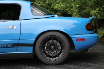 s3-magazine-gingium-11-rear-quarter-konig-wilwood-miata-mx-5-mazda