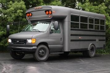 s3-magazine-gingium-23-bus