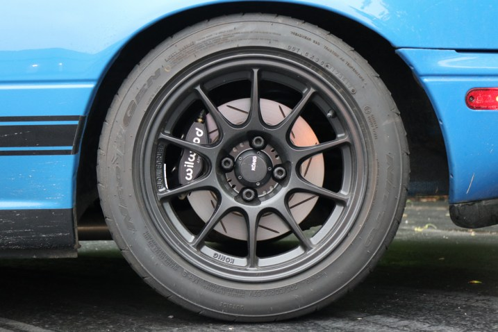 s3-magazine-gingium-8-mazda-miata-mx-5-konig-wilwood-wheel-brake