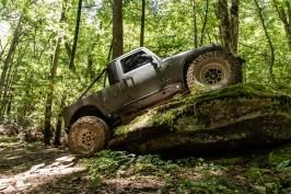 s3-magazine-jeep-jk-truck-offroad-1