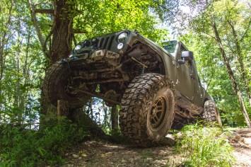 s3-magazine-jeep-jk-truck-offroad-11