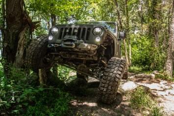 s3-magazine-jeep-jk-truck-offroad-12
