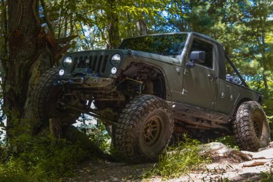 s3-magazine-jeep-jk-truck-offroad-15