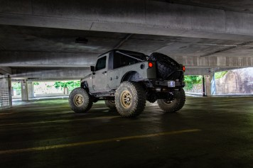 s3-magazine-jeep-jk-truck-offroad-19