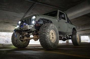 s3-magazine-jeep-jk-truck-offroad-22