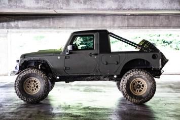 s3-magazine-jeep-jk-truck-offroad-23