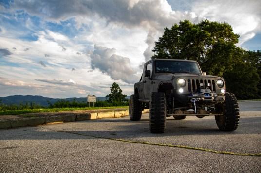 s3-magazine-jeep-jk-truck-offroad-26