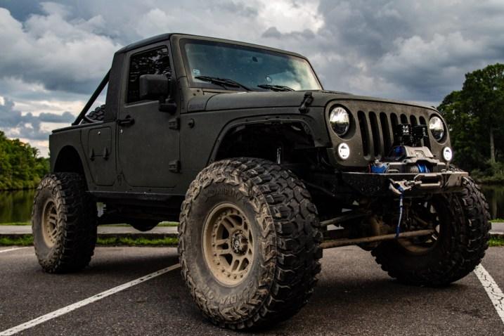 s3-magazine-jeep-jk-truck-offroad-27