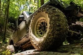 s3-magazine-jeep-jk-truck-offroad-3