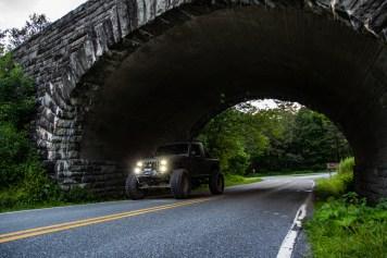 s3-magazine-jeep-jk-truck-offroad-32