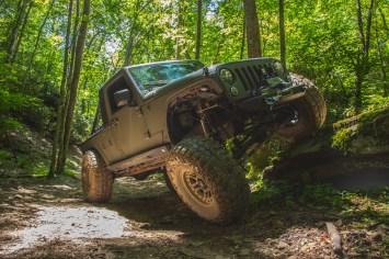 s3-magazine-jeep-jk-truck-offroad-7