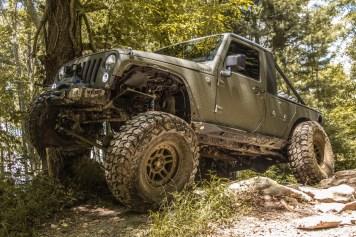 s3-magazine-jeep-jk-truck-offroad-9