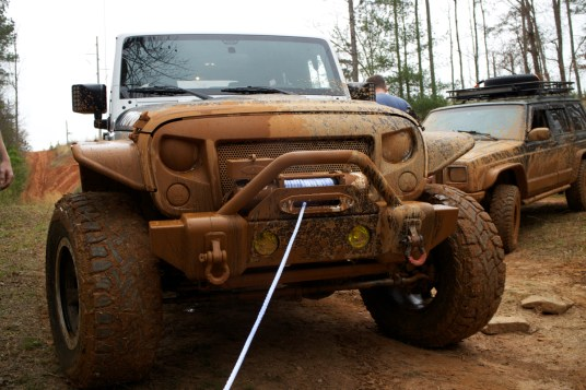s3-magazine-jeep-offroad-recovery-11