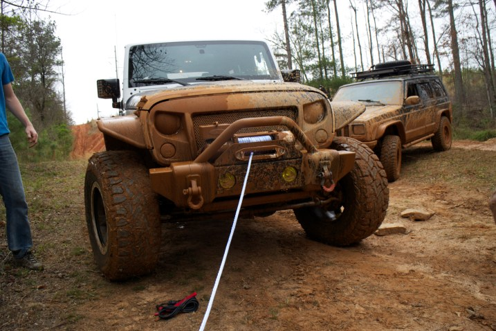 s3-magazine-jeep-offroad-recovery-12