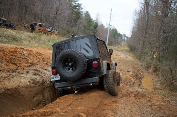 s3-magazine-jeep-offroad-recovery-13