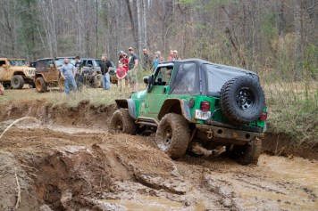 s3-magazine-jeep-offroad-recovery-15