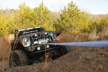 s3-magazine-jeep-offroad-recovery-2