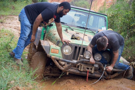 s3-magazine-jeep-offroad-recovery-23