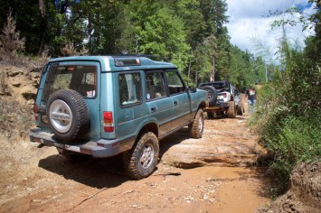 s3-magazine-jeep-offroad-recovery-25