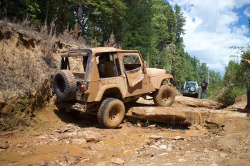 s3-magazine-jeep-offroad-recovery-26