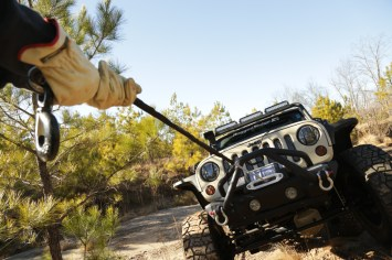 s3-magazine-jeep-offroad-recovery-3