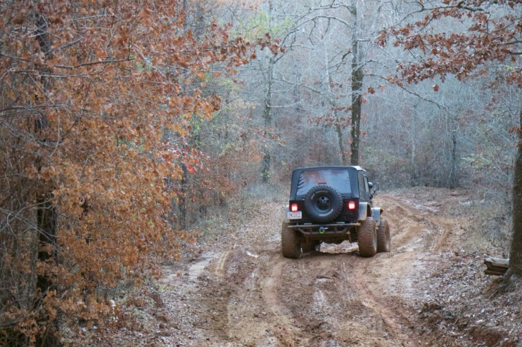 s3-magazine-jeep-offroad-recovery-31