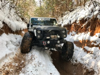 s3-magazine-jeep-offroad-recovery-35