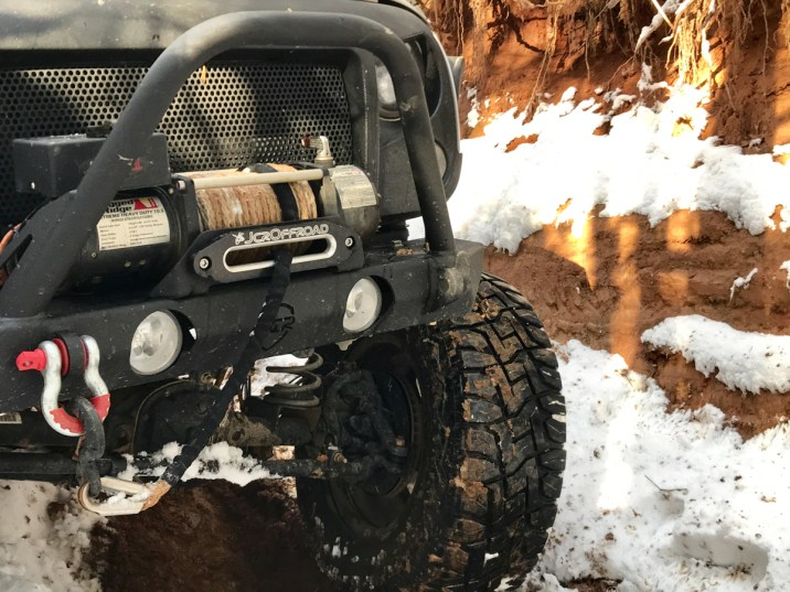 s3-magazine-jeep-offroad-recovery-37