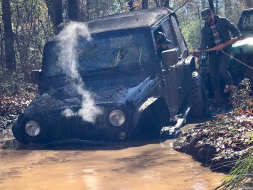 s3-magazine-jeep-offroad-recovery-40