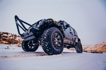 s3-magazine-jeep-offroad-recovery-5