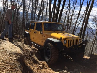 s3-magazine-jeep-offroad-recovery-7