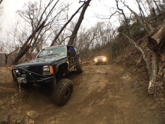 s3-magazine-jeep-offroad-recovery-8