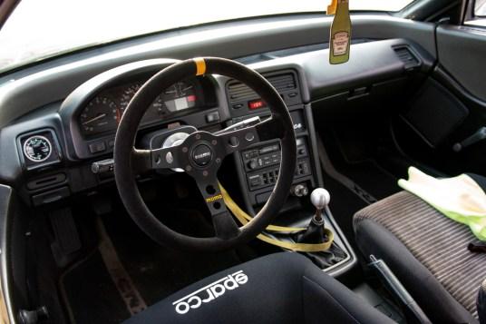 Honda_CRX_Konig-15