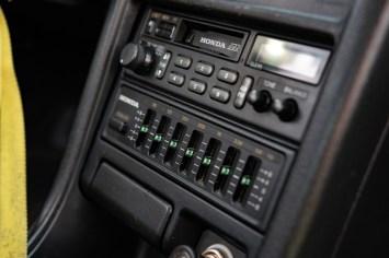 Honda_CRX_Konig-20