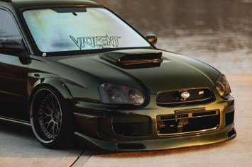 Subaru-WRX-STI-Wagon-12