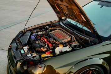 Subaru-WRX-STI-Wagon-17