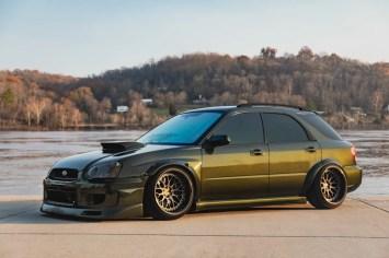Subaru-WRX-STI-Wagon-2