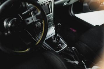 Subaru-WRX-STI-Wagon-21