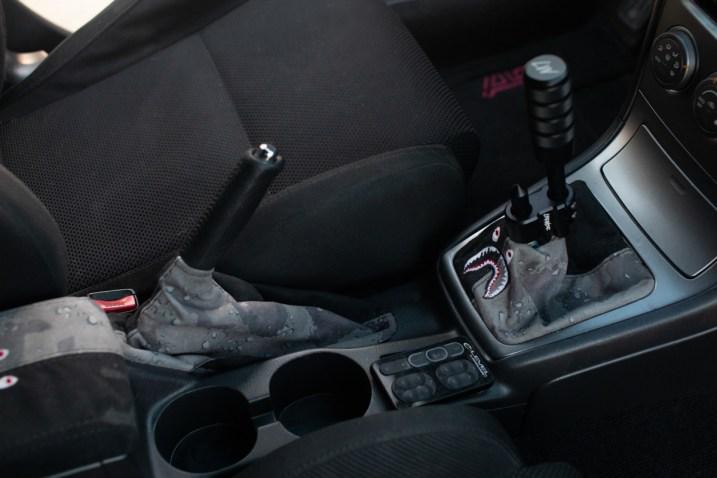 Subaru-WRX-STI-Wagon-29